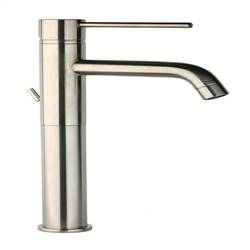 LaToscana - 78PW211L Brushed Nickel