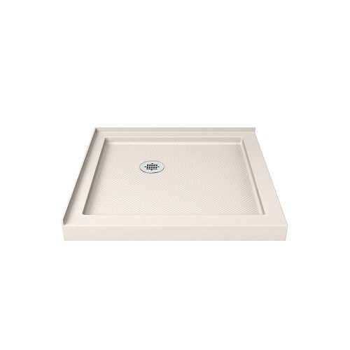 Dreamline Slimline Shower Base  36