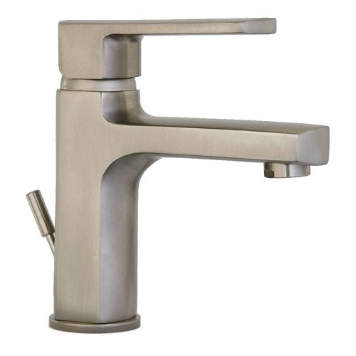 LaToscana - 86PW211 Brushed Nickel