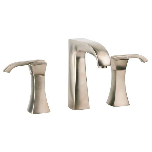 LaToscana - 89PW214 Brushed Nickel