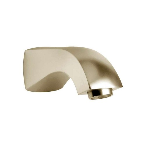 LaToscana - 89PW430 Brushed Nickel