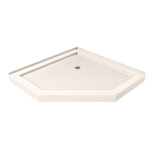Dreamline Slimline Shower Base  40