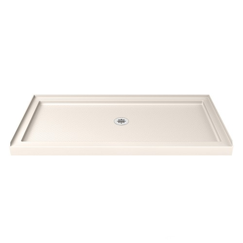 Dreamline Slimline Single Threshold Shower Base  32