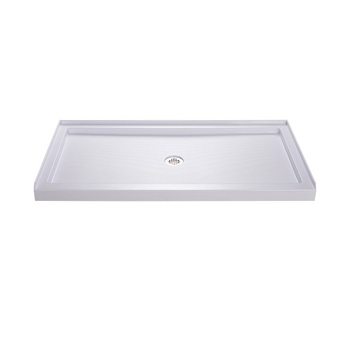Dreamline Slimline Shower Base  34