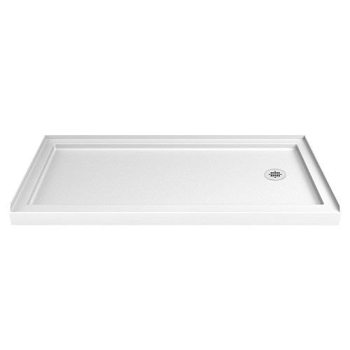 Dreamline Slimline Shower Base  30