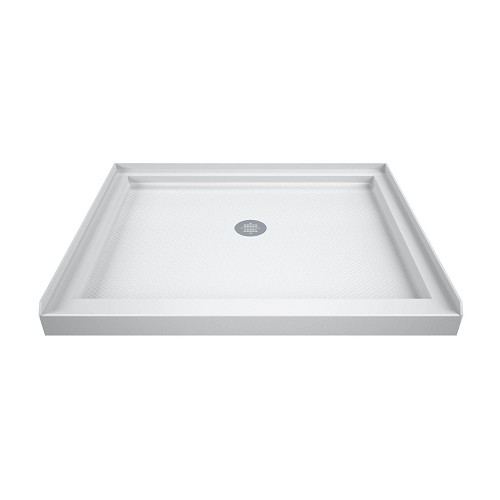Dreamline Slimline Shower Base  42